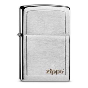 Zippo Frame 60000121