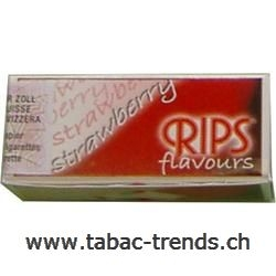 Rips Flavours Bubble Gum Grosspackung