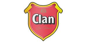 Clan Pfeifentabak