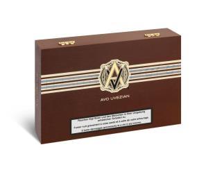 AVO Heritage Robusto - 20 Zigarren