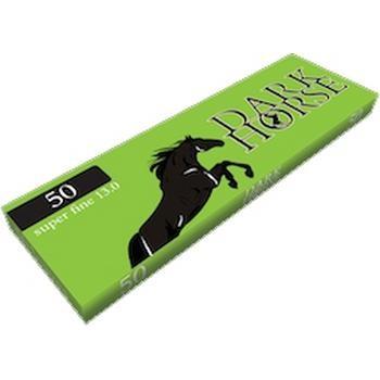 Dark Horse Superfine Zigarettenpapier