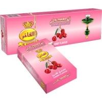 Al Fakher Cherry Flavour Wasserpfeifen Tabak