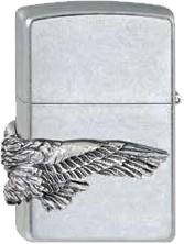 Zippo Eagle 2000850
