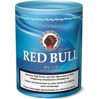 Red Bull Blue Tabak, Dose