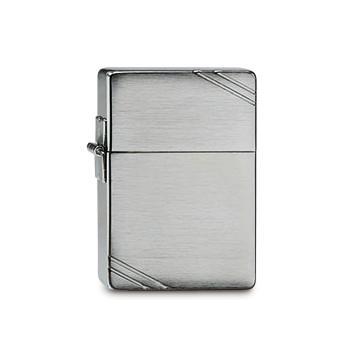 Zippo Replica 1935 Slashes 60001577