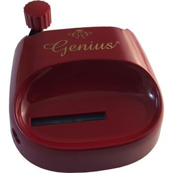 Genius Zigarettenstopfmaschine