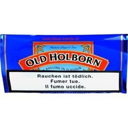 Old Holborn Blue Tabak