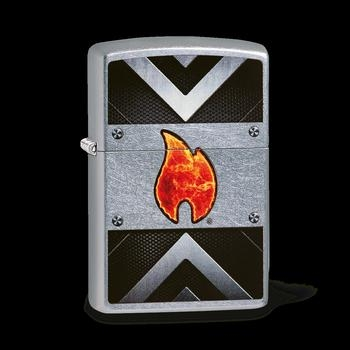 Zippo Industrial Flame 60003326