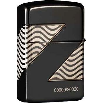 Zippo Collectible of the Year 2020, Limited Edition