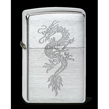 Zippo Dragon 60001325