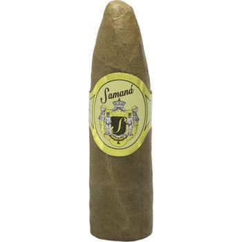 Samana X-Tra - 10 Zigarren