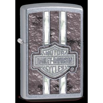 Zippo Harley Davidson 60003121