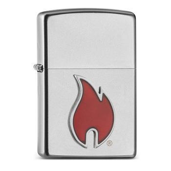 Zippo Mini Flame 2005168
