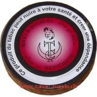 Makla Bentchicou red Bouhlel