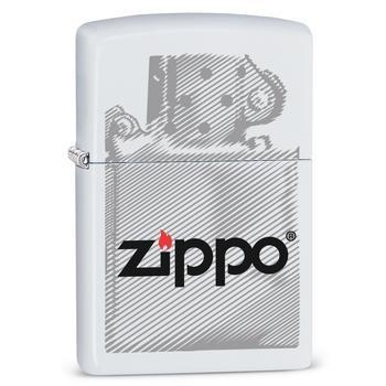 Zippo Insert 60002501