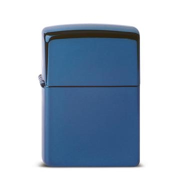 Zippo Sapphire 60001164