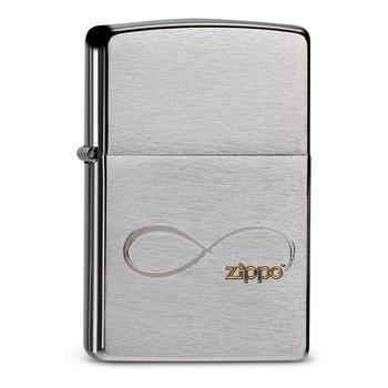 Zippo Infinity 60000074