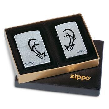 Zippo together 60001338