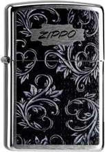 Zippo 60000003
