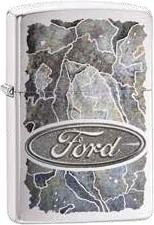 Zippo Ford Stone 60002688