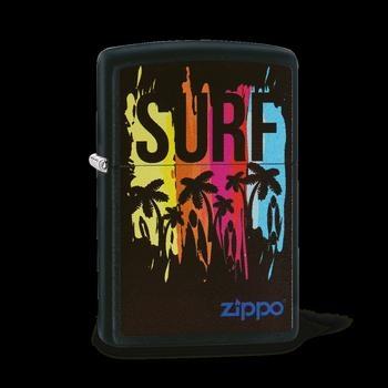 Zippo Surf 60003318