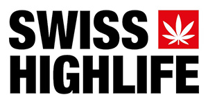 Swiss Highlife
