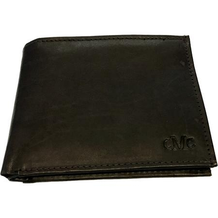 Portemonnaie Classic braun