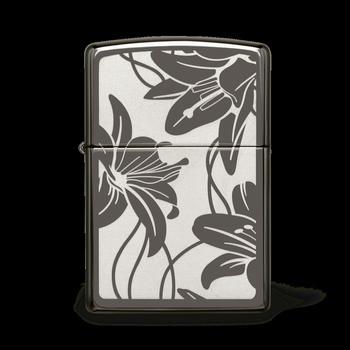 Zippo Flowers 60003572
