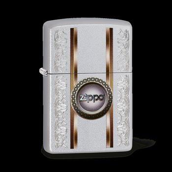 Zippo Design 60003329