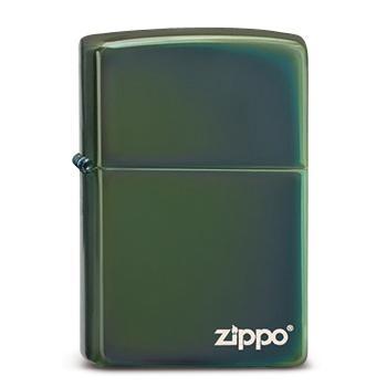 Zippo Chameleon Zippo 60001258