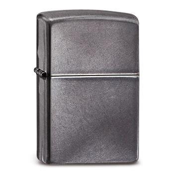 Zippo Gray Dusk 60001274