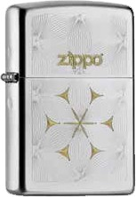 Zippo Stern 60000918
