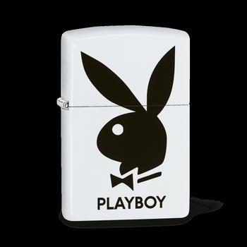 Zippo Playboy 60003525