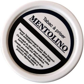 Mentolino - 12 x 12g