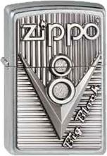 Zippo Emblem 2003248