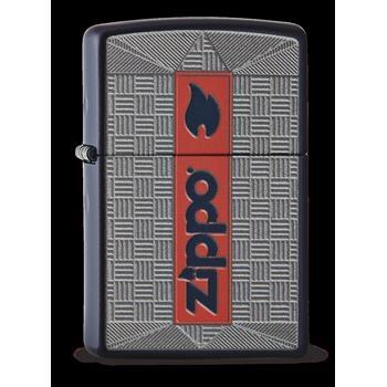 Zippo American Icon 60002169