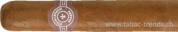 Montecristo No. 4 Zigarre