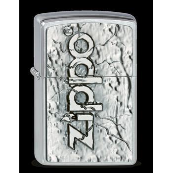 Zippo Stone Design 2002738