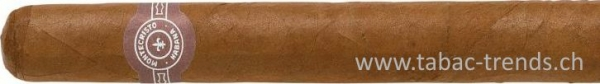 Montecristo No. 3 Zigarre