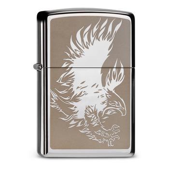 Zippo Eagle 60000047