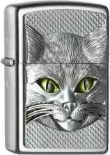 Zippo Cat Eyes 2004665