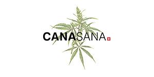 Canasana