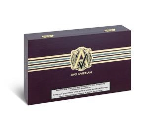 AVO Domaine 20 - 20 Zigarren