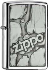 Zippo Wall 60000934