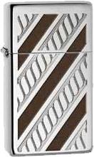 Zippo Rope Brand 60000251