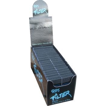 Rips Filter 36er Box
