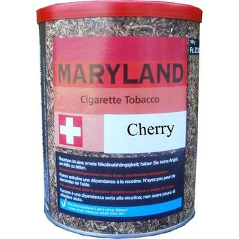Maryland Cherry Tabak