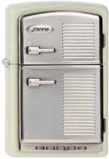 Zippo Refrigerator 2004297