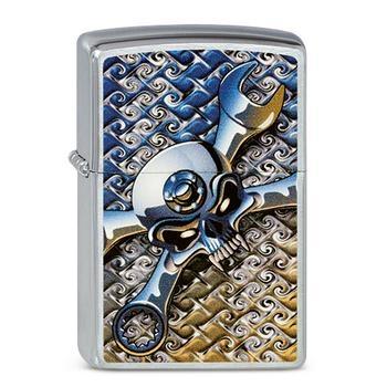 Zippo Socket Spanner 60001108
