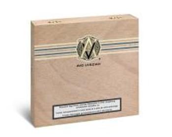 AVO Classic No. 5 - 20 Zigarren